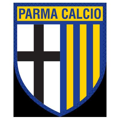 Crociati History The 1996 Parma Vs Napoli Showdown On Matchday One Parma Calcio 1913