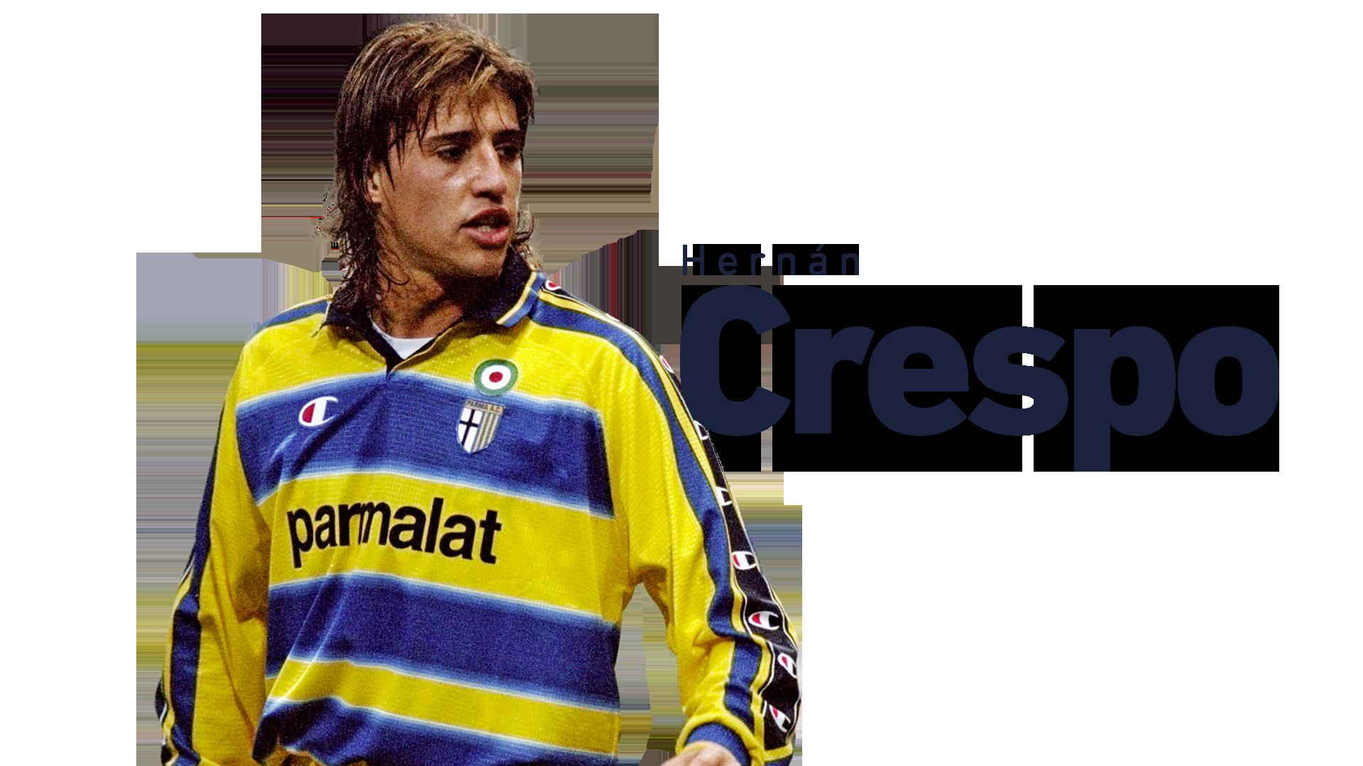 Crespo.png
