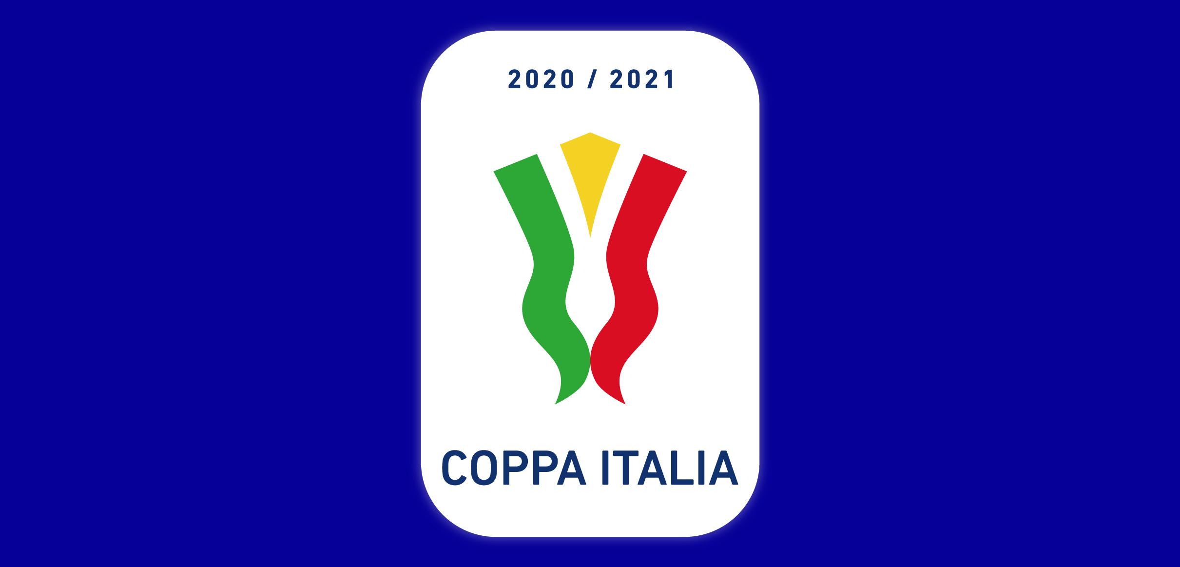 COPPA ITALIA 2020/21: TOURNAMENT OVERVIEW – Parma Calcio 1913