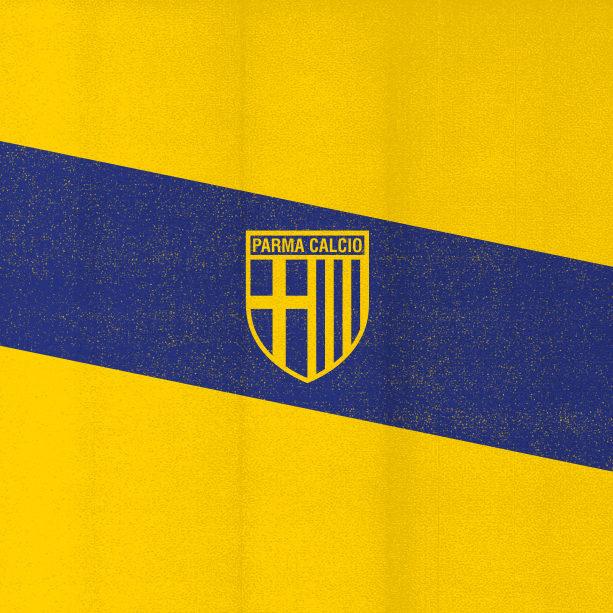 Match Pack Parma Vs Juventus Parma Calcio 1913