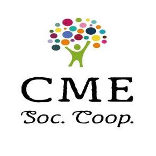 CME COOP