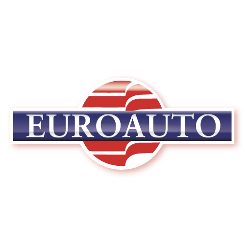 EUROAUTO