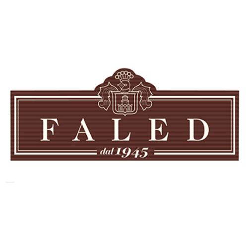 FALED