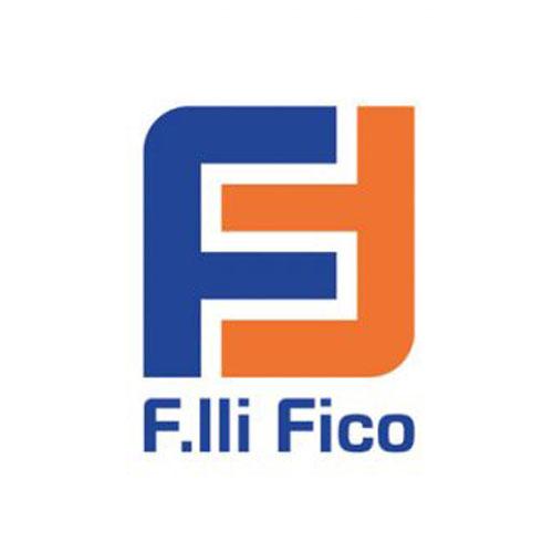 F.LLI FICO
