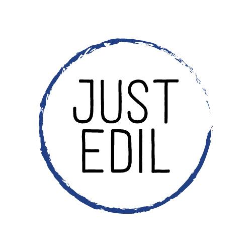 JUST EDIL
