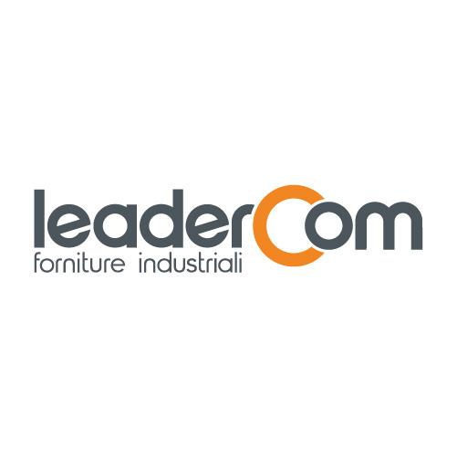 LEADERCOM