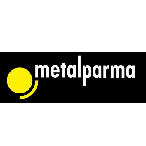 METALPARMA