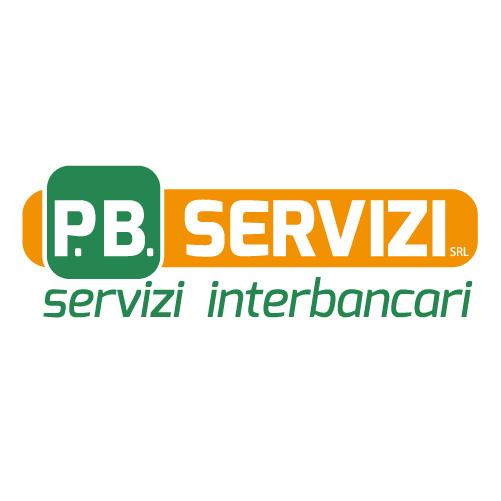PB SERVIZI