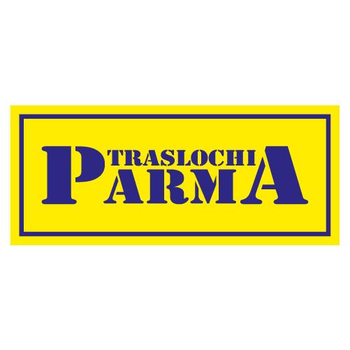 PARMA TRASLOCHI