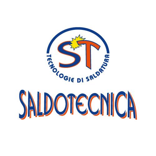 SALDOTECNICA